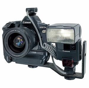 明日から役立つ写真撮影の基礎知識