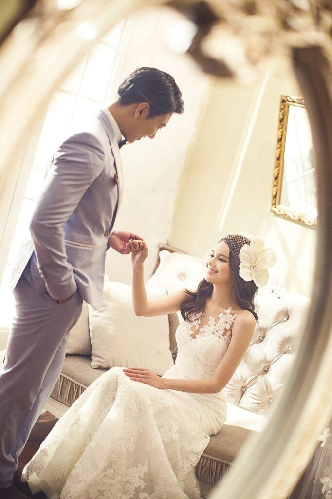 veil, white dress, young woman-1486238.jpg